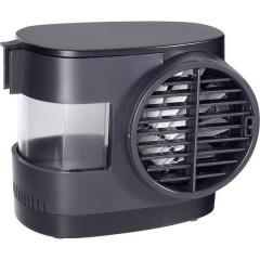 Mini-impianto di aria condizionata 12 V, 230 V