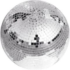 Palla a specchi da discoteca 30 cm