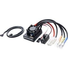 ESC TBLE-04SR Regolatore di velocità per automodello Brushless