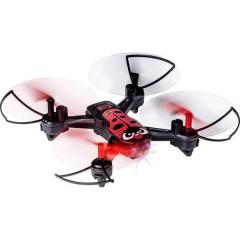 X4 Quadcopter Angry Bug 2.0 Quadricottero RtF Principianti