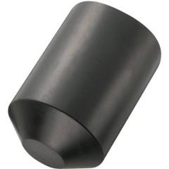 Cappuccio termorestringente Diametro interno prima restringimento: 100 mm 1 pz.