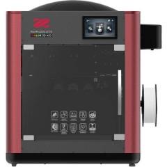 Stampante 3D Da Vinci Color AIO Stampante a getto dinchiostro