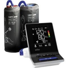 ExactFit™ 3 avambraccio Misuratore della pressione sanguigna