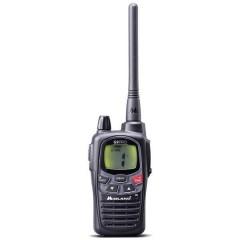 G9 Pro Radio ricetrasmittente portatile LPD PMR Kit