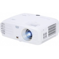Videoproiettore PX701-4K DLP Luminosità: 3200 lm 3840 x 2160 UHD 12000 : 1 Bianco