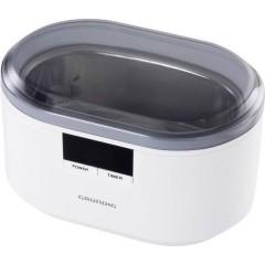 UC 6620 Lavatrice ad ultrasuoni domestico 50 W 500 ml