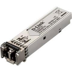 Modulo transceiver SFP 550 m Modulo SX