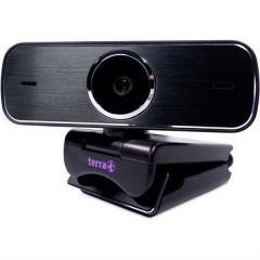JP-WTFF-1080HD Webcam HD 1920 x 1080 Pixel Con piedistallo