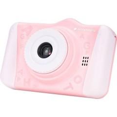 Realikids Cam 2 Fotocamera digitale 10.1 MPixel Rosa
