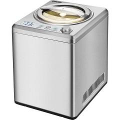 Profi Plus Macchina per il gelato Incl. refrigeratore, con display 2.5 l