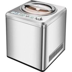 Exklusiv Macchina per il gelato Incl. refrigeratore 2 l