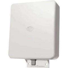 Antenna direzionale GSM, UMTS, LTE WB 19