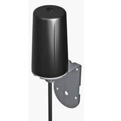 Antenna palo/parete GSM, UMTS, LTE WB 17