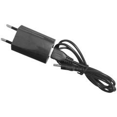 USB-Charger Accessorio
