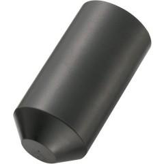Cappuccio termorestringente Diametro interno prima restringimento: 75 mm 1 pz.