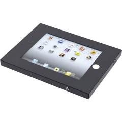 Supporto per tablet Adatto per: Apple