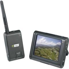 Monitor per FPV