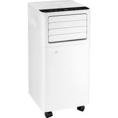 Climatizzatore monoblocco Classe energetica: A (A+++ - D) 2050 W 50 m³ Bianco