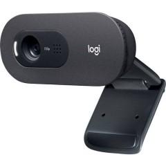 C505 Webcam HD Morsetto di supporto