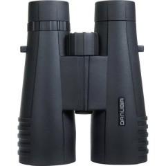 Binocolo 10 xx56 mm