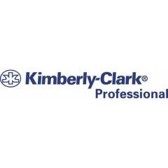Dispenser professionale di kimberly Clark