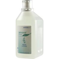 sensiva Waschlotion Lozione per lavaggio 1 l 1 l