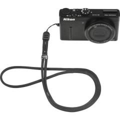 Imbracatura per fotocamera
