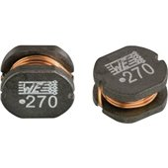 Outdoor Zaino Misura interna (LxAxP)=160 x 260 x 460 mm Protezione dalla pioggia, Scomparto per Tablet