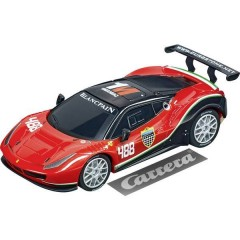 GO!!! Ferrari 488 GT3 AF corse, No.488