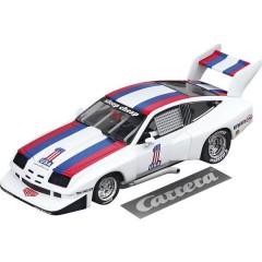 DIGITAL 132 Chevrolet Dekon Monza n.1
