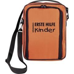 Borsa di pronto soccorso Scout gita per la scuola 225 x 70 x 310 Arancione
