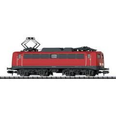 Locomotiva elettrica N BR 151 di DB