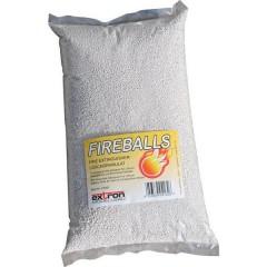 Protezione antincendio Granulato estinguente 5 l