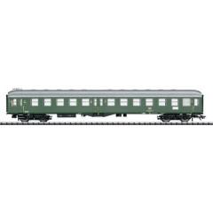 Vagone passeggeri H0 Bymf 436 LS della DB