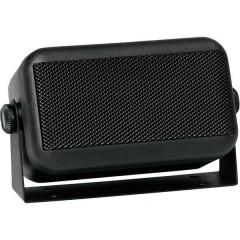 Mini altoparlante esterno CB 250/5090