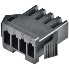 Base magnetica di supporto