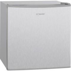 GB341 Congelatore ERP: A++ (A+++ - D) 31 l Stand alone Inox