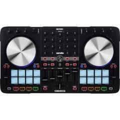 Beatmix 4 MK2 Controller DJ