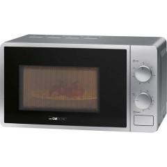 MWG 792 Forno a microonde Argento 700 W Funzione grill