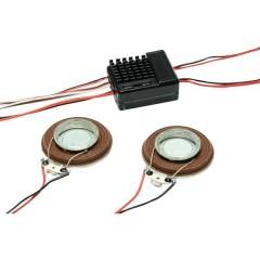 PSM1 Modulo audio Aereo 5 - 26 V