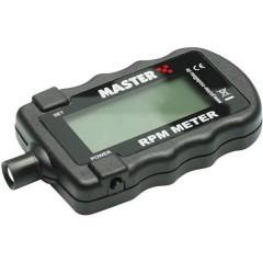 RPM Meter Contagiri (L x L x A) 99 x 55 x 15 mm 1 pz.
