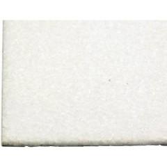 Lastra EPP (L x L) 595 mm x 895 mm 6 mm