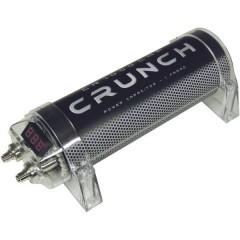 Condensatore PowerCap 1 F