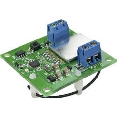 HM-LC-Sw1-Ba-PCB senza fili Attuatore interruttore 1 canale 60 W