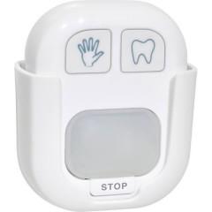 Händewasch- und Zahnputz-Timer Timer Bianco