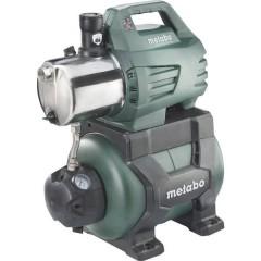 Pompa per casa 230 V 6000 l/h