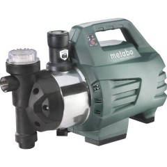 Pompa automatica 230 V 4500 l/h