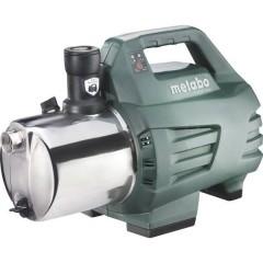 P 6000 INOX Pompa da giardino 6000 l/h 55 m