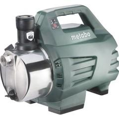 Pompa automatica 230 V 3500 l/h