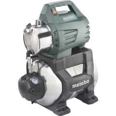 Pompa per casa 230 V 4500 l/h